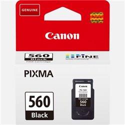 CANON 3713C001