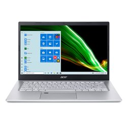ACER NB A514-54-311D I3-1115G4 8GB 512GB SSD 14 WIN 10 HOME