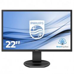 Philips B Line Moniteur LCD 221B8LHEB/00