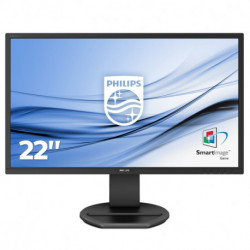 Philips B Line Monitor LCD 221B8LJEB/00