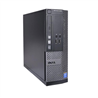 REFURBISHED DELL PC 3020 SFF I3-4130 4GB 500GB DVD-RW WIN 10 PRO