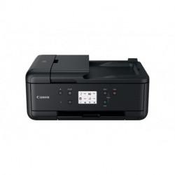 Canon PIXMA TR7550 Jato de tinta 4800 x 1200 DPI A4 Wi-Fi 2232C009