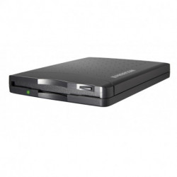 Freecom Floppy Disk Drive USB 1.1 22767
