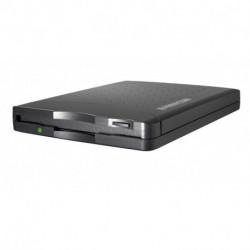 Freecom VB-USBFDD 22767