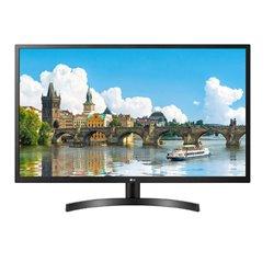 "LG MONITOR 32"" LED IPS FULL HD FREESYNC HDMI"