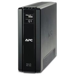 APC BACK-UPS PRO 1500 POWER-SAVING, 230V, SCHUKO