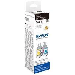 EPSON C13T664140