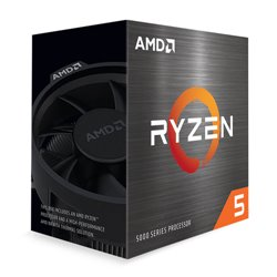 AMD 100-100000065BOX
