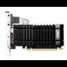 MSI N730K-2GD3H/LPV1