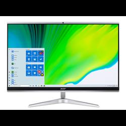 ACER PC AIO C24-1650 I3-1115G4 8GB 256GB SSD 23,8 FULL HD WIN 10 HOME