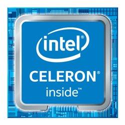 INTEL CPU 10TH GEN COMET LAKE CELERON DUAL CORE G5905 3.50GHZ LGA1200 4MB CACHE BOXED