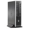 REFURBISHED PC HP 8300 USDT I5 -3xxxS 4GB 320GB DVD WIN 10 PRO
