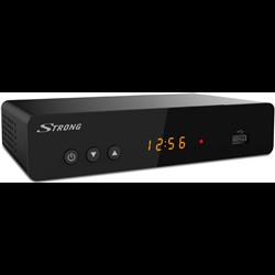 STRONG SRT8222
