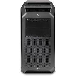 HP WORKSTATION Z8 G4 XEON 24GB 1000GB DVD-RW WIN 10 PRO