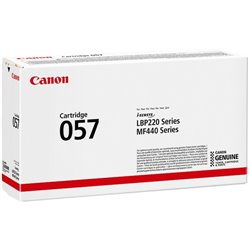 CANON 3009C002
