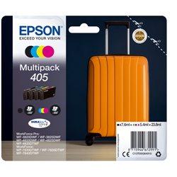 EPSON C13T05G64020
