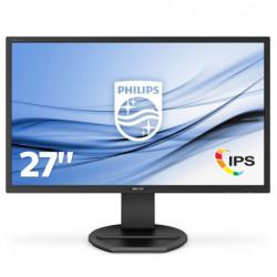 Philips B Line Monitor LCD 271B8QJEB/00