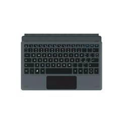 MICROTECH EK4101