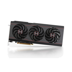 SAPPHIRE VGA PULSE AMD RADEON RX 6800 XT GAMING OC 16GB GDDR6 HDMI / TRIPLE DPLITE
