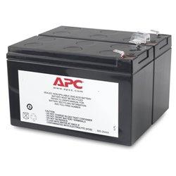 APC APCRBC113