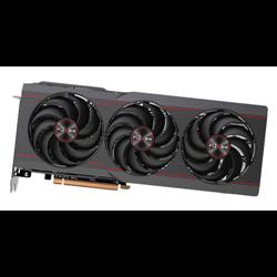 SAPPHIRE VGA PULSE AMD RADEON RX 6800 GAMING OC 16GB GDDR6 HDMI / TRIPLE DP LITE