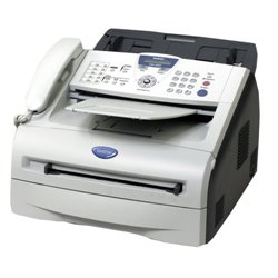 BROTHER FAX2825