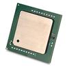 HPE CPU SERVER ML350 GEN10 XEON-S 4208 8 CORE 2.1GHz PROCESSOR KIT