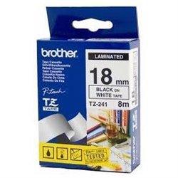 BROTHER TZE241