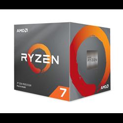 AMD 100-100000279WOF