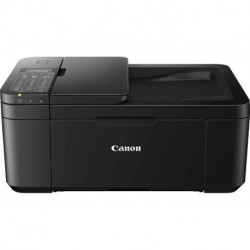 Canon PIXMA TR4550 Ad inchiostro 4800 x 1200 DPI A4 Wi-Fi 2984C009