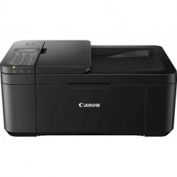 Canon PIXMA TR4550 Jato de tinta 4800 x 1200 DPI A4 Wi-Fi 2984C009