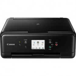 Canon PIXMA TS6250 Ad inchiostro 4800 x 1200 DPI A4 Wi-Fi 2986C006