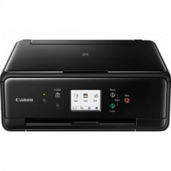 Canon PIXMA TS6250 Jato de tinta 4800 x 1200 DPI A4 Wi-Fi 2986C006