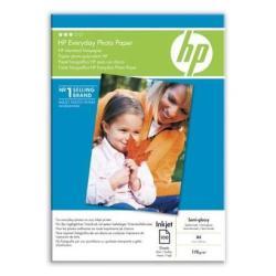 HP Q2510A