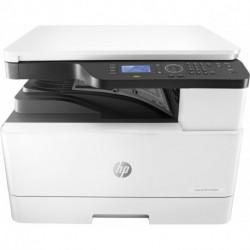 HP LaserJet MFP M436dn Laser 250 Seiten pro Minute 1200 x 1200 DPI A3 2KY38A