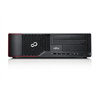 REFURBISHEDIT PC FUJITSU ESPRIMO E710 SFF I7-3XX0 8GB 240GB SSD WIN 10 PRO MAR RA54622006