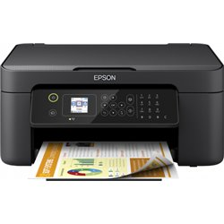 EPSON C11CH90402