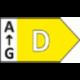 AOC V2 27V2Q écran plat de PC 68,6 cm (27) 1920 x 1080 pixels Full HD LED Noir