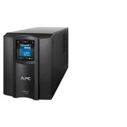 APC SMC1000IC