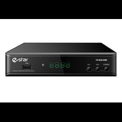 E-STAR T2-618