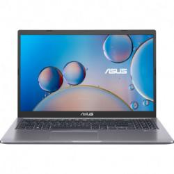 ASUS P1511CEA-EJ402R Ordinateur portable 39,6 cm (15.6) Full HD 11e génération de processeurs Intel® Core™ i3 4 Go DDR4-SDRA...