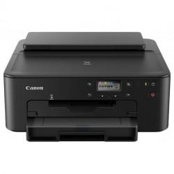 Canon PIXMA TS705 imprimante jets d'encres Couleur 4800 x 1200 DPI A4 Wifi 3109C006