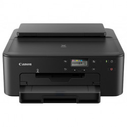 Canon PIXMA TS705 inkjet printer Colour 4800 x 1200 DPI A4 Wi-Fi 3109C006