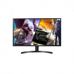 LG 32UK550 écran plat de PC 80 cm (31.5) 4K Ultra HD LED Mat Noir