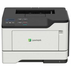 Lexmark B2338dw 1200 x 1200 DPI A4 Wi-Fi 36SC130