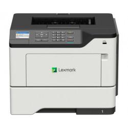 Lexmark B2650dw 1200 x 1200 DPI A4 WLAN 36SC472