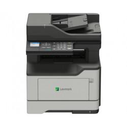 Lexmark MB2338adw Laser 36 Seiten pro Minute 1200 x 1200 DPI A4 WLAN 36SC650