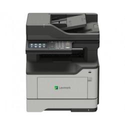 Lexmark MB2442adwe Laser 40 Seiten pro Minute 1200 x 1200 DPI A4 WLAN 36SC730