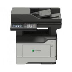 Lexmark MB2546adwe Laser 44 Seiten pro Minute 1200 x 1200 DPI A4 WLAN 36SC872
