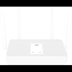 XIAOMI DVB4258GL